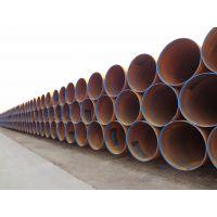 管线管现货(河北) A671 CC60直缝钢管 伊春直缝钢管