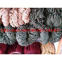 常年供应地毯丝绳渔具用绳地毯丝厂什么价格