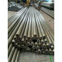 山东聊城小口径精密钢管厂家@40CR厚壁精密钢管%大口径光亮管厂家