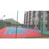 """重庆***塑胶硅PU篮球场材料,广东""""绿草地""""LCD-9911型4mm地板材料"""