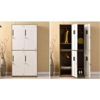 钢制更衣柜、四门更衣柜、新品更衣柜、拆装更衣柜、学生衣柜、厂家直销