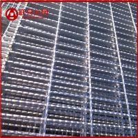 Q235扁铁钢格板,焊接方格板,联舟大厂专业定做