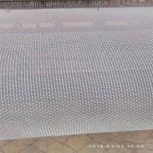 钢轧花网厂 钢丝复合网 轧花网多少钱