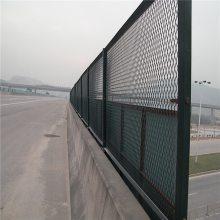 钢笆焊接网 钢笆网厂 重型钢板网生产