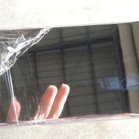 不锈钢展柜,遵义不锈钢厚壁304管,现货大管304