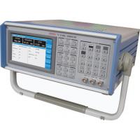 韩国精汇JH5886A全制式电视信号发生器 深圳销售热线