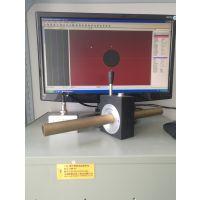 常州戴维斯DSN-99钢管裂纹涡流检测仪器,钢管焊缝检测,涡流探伤仪