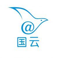 广东国云环保设备有限公司