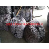 常年供应棉线绳捆扎绳缝包绳花线绳哪里有卖的