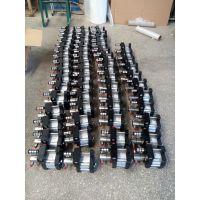 气动超高压液压油泵 液压油缸用液压泵