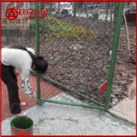 【动物园菱形围网】动物园菱形围网厂家哪里有?