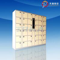 天瑞恒安 TRH-RL-90 智能柜的优点,智能联网柜优点