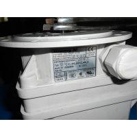 特价供应ZIMMER制动器KWH4501CS1A ZIMMER检测仪