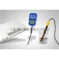 上海便携式硫酸浓度计/手持式盐酸浓度便携式酸碱浓度计厂家