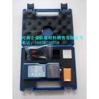 蘭泰塗層測厚儀CM8820鐵基塗鍍層測厚儀 廠家