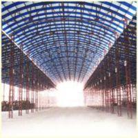 阜阳钢结构防腐 钢结构刷油漆【价格优惠】