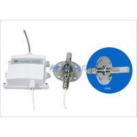 昆仑海岸 JWSK-6ACC01 工业级宽温型温湿度变送器 管道式温湿度传感器