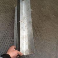 耀荣 生产不锈钢缝隙式排水沟盖板 成品线性排水沟雨水篦子