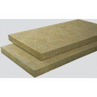 万瑞高强度防水岩棉板厂家批发 热销玄武岩岩棉板
