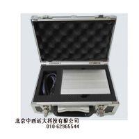 中西电梯加速度测试仪 型号:HZFK-AETE-03库号:M403842