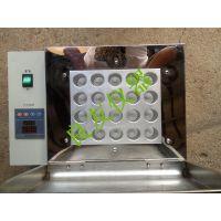 供应恒温消解器 COD消解仪 试管加热器 恒温金属浴