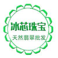 南宁商奇网络科技有限公司