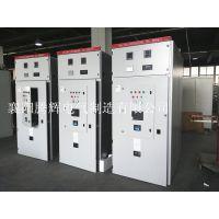高压软起动柜的检测与安装_降低起动电流的高压固态软启动柜