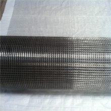 电焊网可以定做吗 镀锌电焊网编码 碰焊网铁丝网