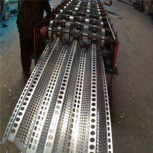 铁路防风网 刚性防风抑尘网 旺来防尘网生产厂家