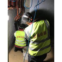 西安彩钢屋面防水维修