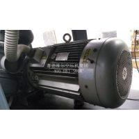 阿特拉斯空压机电机 阿特拉斯压缩机马达[价格/型号/厂家]
