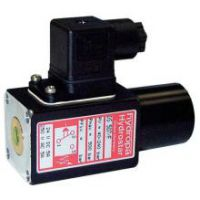 AGROMATIC K3006传感器天欧推荐