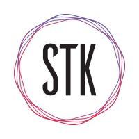 起重量限制器STK-NR520T湖北斯塔克