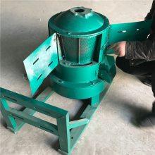 宏瑞低价杂粮脱皮机,砂轮脱皮碾米机生产厂家