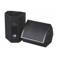台湾精格 SHOW录音/警报喊话器(SD卡)ER-3PS客服电话:4001882597
