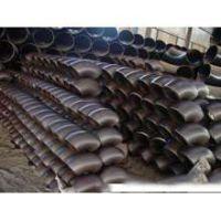 云南昆明法兰盘 弯头 生产厂家 M16×80 20Mn 用于建筑 石油 水暖等基础工程