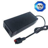 28V6A xinsuglobal 六級能效 XSG2806000 28V6A電源適配器