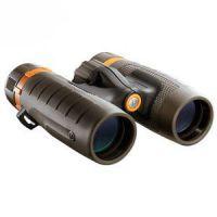 美国博士能望远镜 奖杯纪念版 双筒8x32 迷你便携 充氮防水防雾 大视野