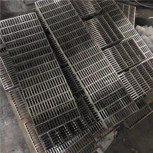 耀荣 定制不锈钢格栅盖板 工业网格钢盖板排水防污 厂家直销排水板