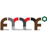 2018第三届东莞国际家具机械及材料展