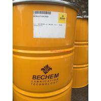***倍可BERUTOX FB 22合成高温高速润滑脂,复合钡基 16kg 原装