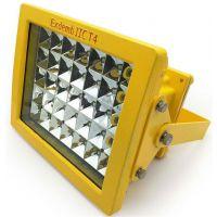 LED免维护防爆灯泛光灯