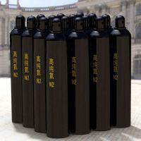 济宁氧气乙炔工业气体济宁氧气价格哪里有卖氧气的