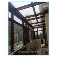 洛阳屋顶钢构施工,混凝土现浇砖墙实顶保温隔热安装工艺