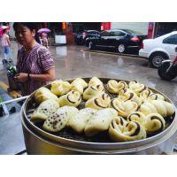 湖南学习五谷杂粮包技术的地方,南京粗粮包培训