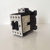 S-P11 SP-11交流电磁式接触器/士林机电