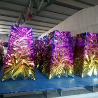 玻璃工艺品真空电镀加工、真空镀膜加工、PVD镀膜、纳米涂层交期短、AG无风险投注实业