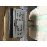 西门子超声波液位计7ML5221-1DA11大量现货促销