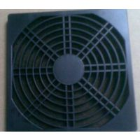 林飞翔销售台达12038 AFC1212DE 12V 1.6A散热器风扇