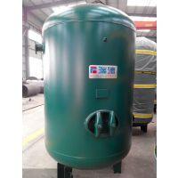 瑞德儲氣罐1立方 /2立方 壓力8/10/13公斤 與壓縮機連接用 真空罐 不鏽鋼罐